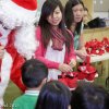 Christmas-Luncheon-33